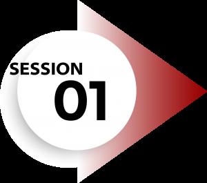 session 01
